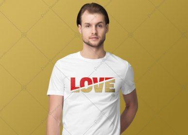 Love 1553903560_02