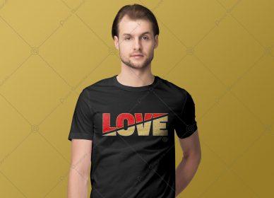 Love 1553903560_03