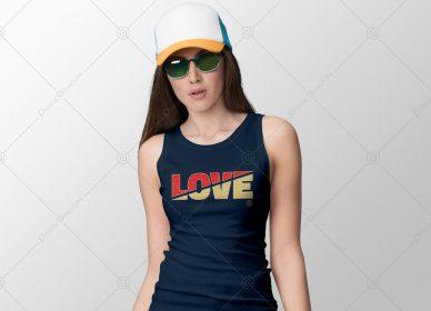 Love 1553903560_05