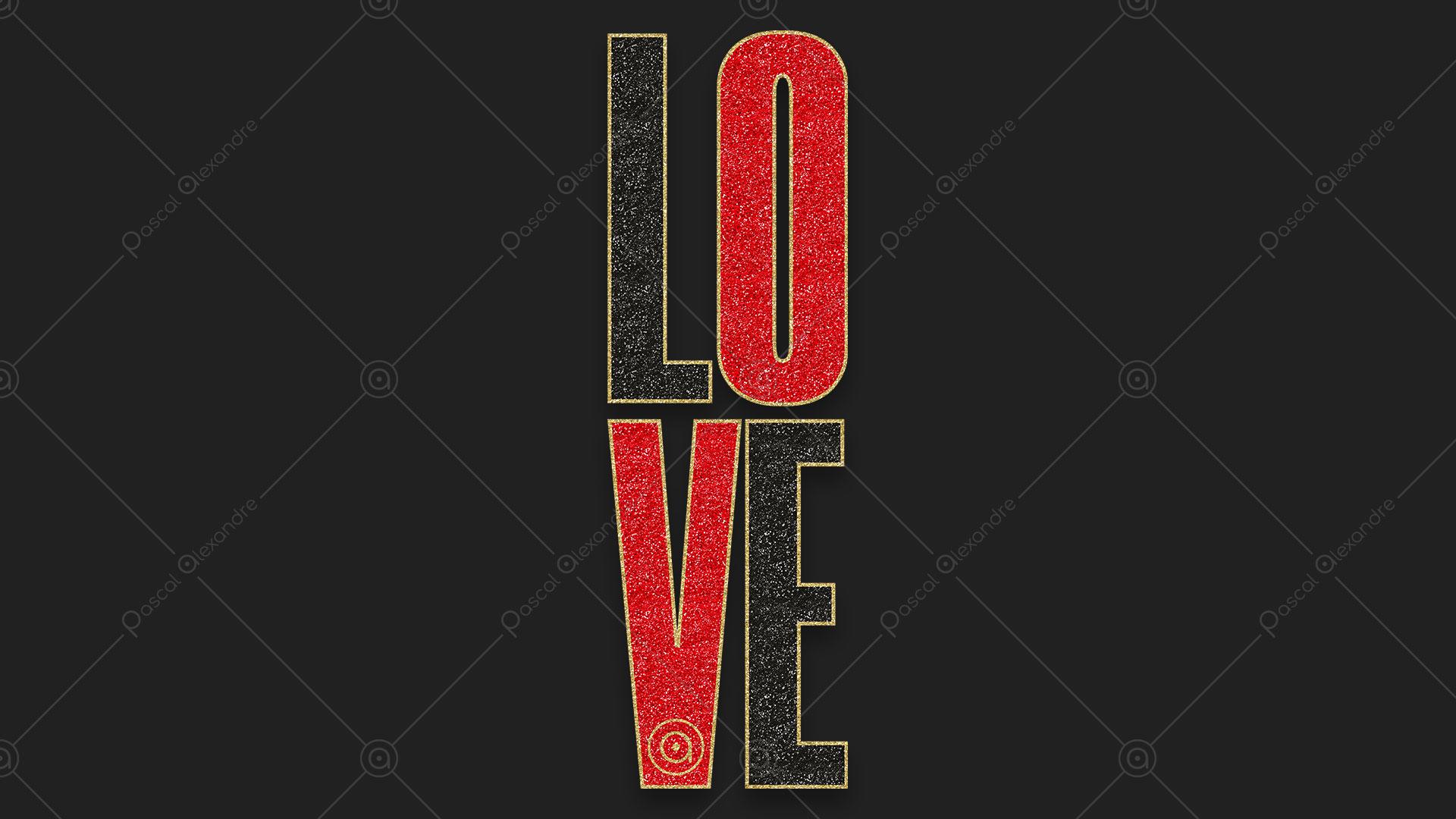 Love 1554574504