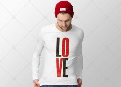 Love 1554574504_02