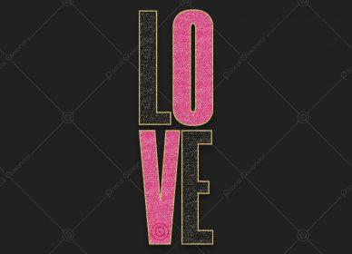 Love 1554574581_01