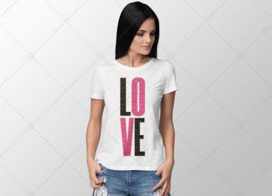 Love 1554574581_03