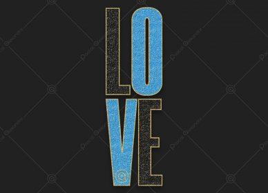 Love 1554574925_01