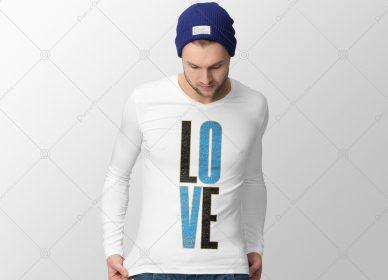 Love 1554574925_02