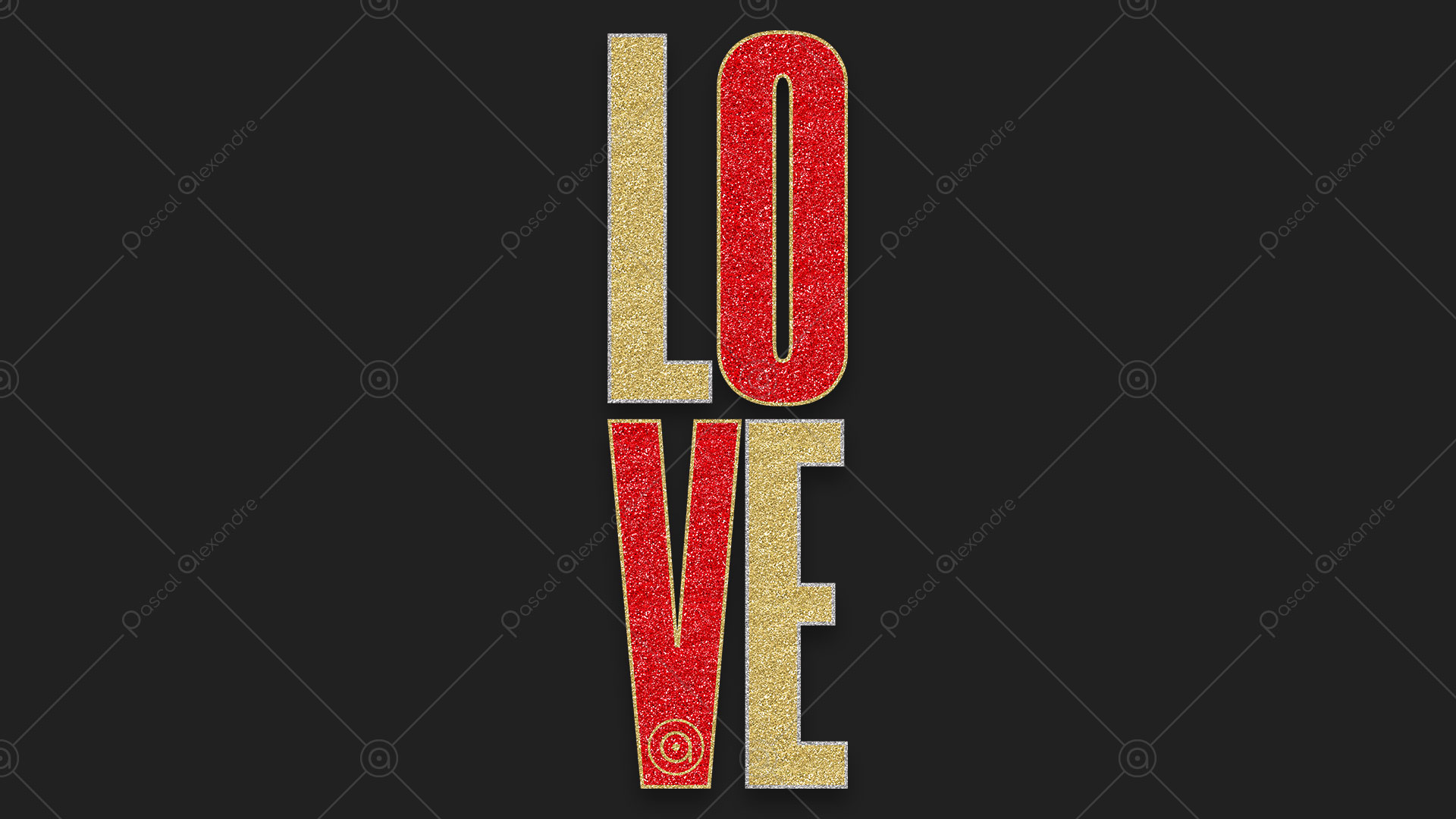 Love 1554576025