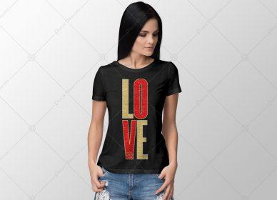 Love 1554576025_01