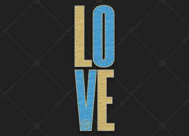 Love 1554576678_01