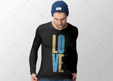 Love 1554576678_02