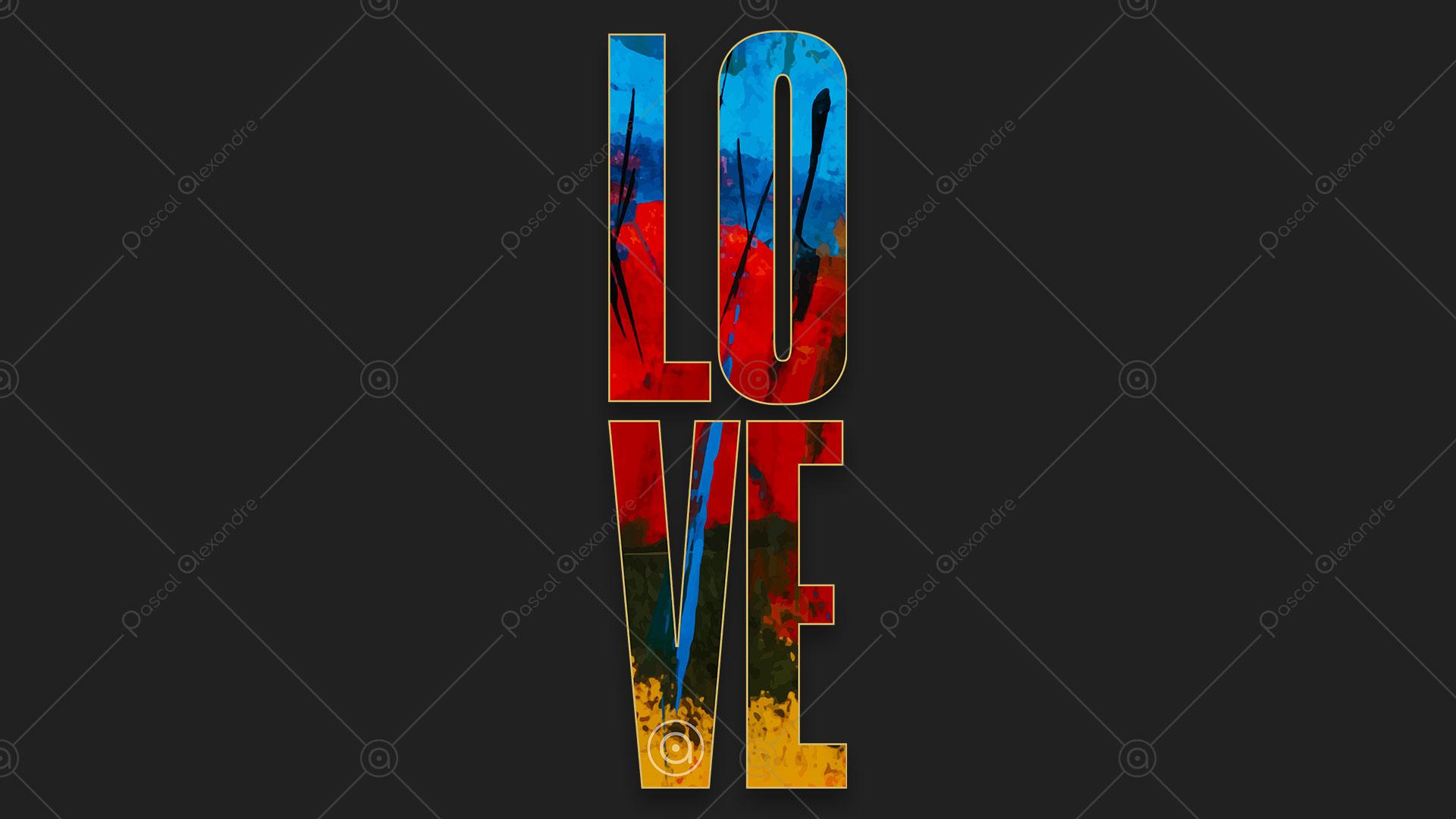 Love 1554579059
