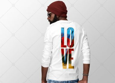 Love 1554579059_01