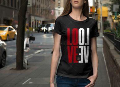 Love 1557026565
