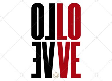 Love 1557155078_01