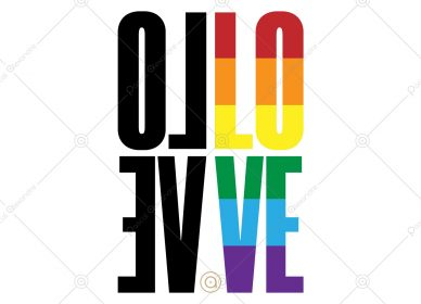 Love 1557156708_01
