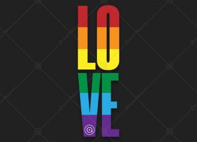 Love 1557157025