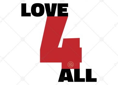 Love 4 All 1547246776