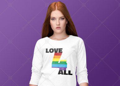 Love 4 All Rainbow 1554691712_01
