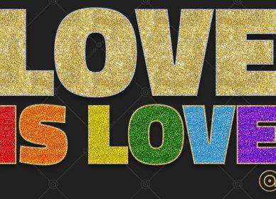 Love Is Love 1553706087_01