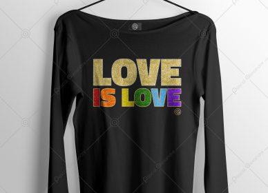 Love Is Love 1553706087_02