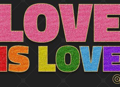 Love Is Love 1553708364_01