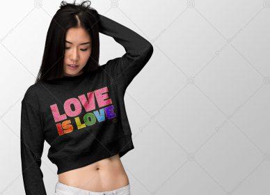 Love Is Love 1553708364_02