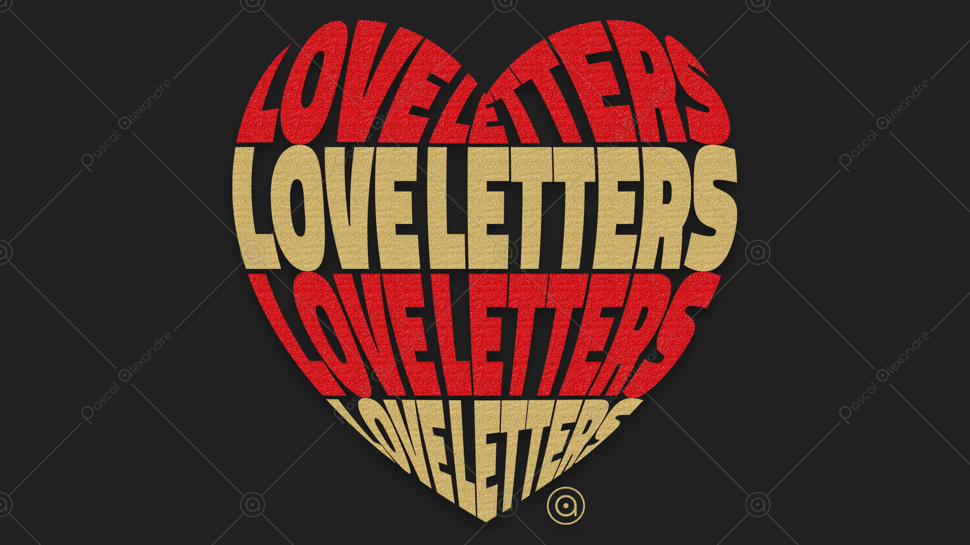 Love Letters 1554410731
