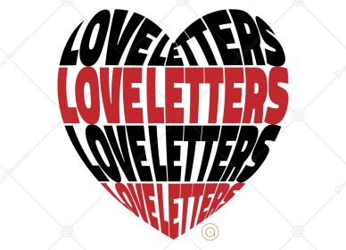 Love Letters 1554411267_01