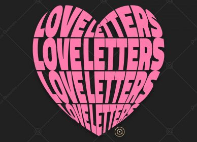 Love Letters 1554414836_01