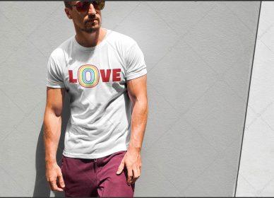 Love Rainbow 1534739604_01