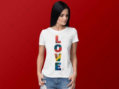 Love Rainbow 1545459015_03