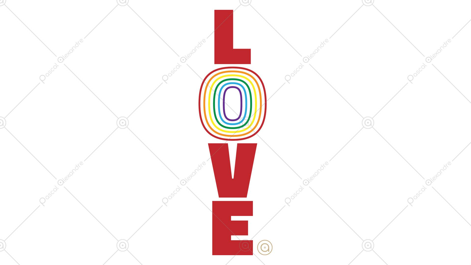 Love Rainbow 1548024920