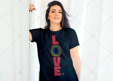Love Rainbow 1548024920_02