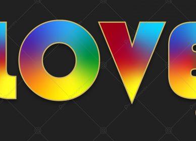 Love Rainbow 1548819370_01