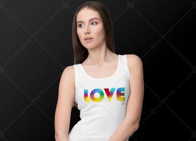 Love Rainbow 1548819370_02