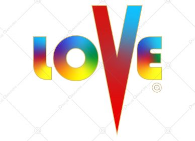 Love Rainbow 1550786292_01