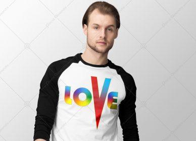 Love Rainbow 1550786292_02
