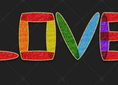 Love Rainbow 1553521210