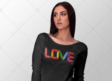 Love Rainbow 1553521210_01