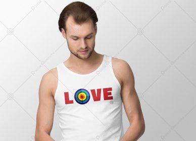 Love Target Rainbow 1547095765_01