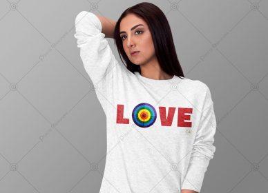 Love Target Rainbow 1547095765_02