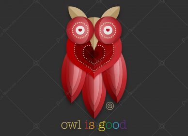 Owl 1533934200