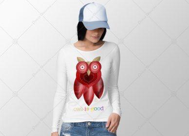 Owl 1533934200_01