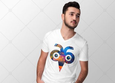 Owl 1546094803_01