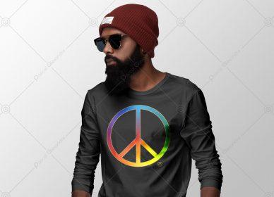 Peace Rainbow 1548826513_01
