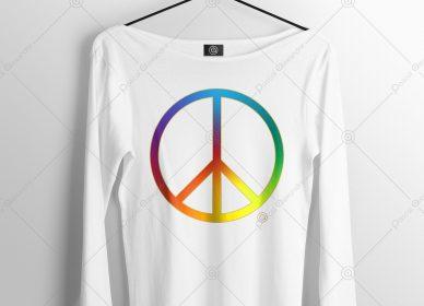 Peace Rainbow 1548826513_02