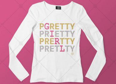 Pretty Girl 1553823294_02