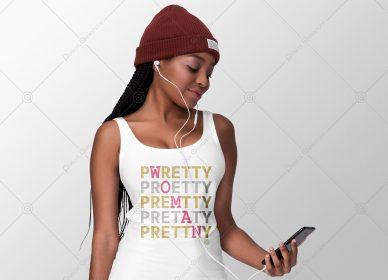 Pretty Woman 1553806272_01