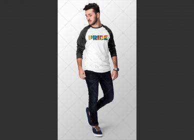 Pride Rainbow 1545019727_01