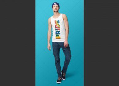 Pride Rainbow 1545019727_05