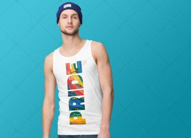 Pride Rainbow 1545019727_06